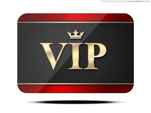 vip-email-marketing-program-resized-600.jpeg